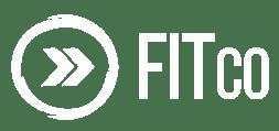 Software y app Fitco para gestión de gimnasios y centros fitness