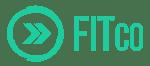 Logo_Verde (1)