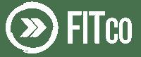 fitco-logo-futuro-blanco (1)-1